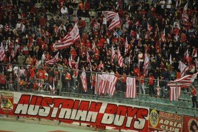 Austrian-Boys2-7289