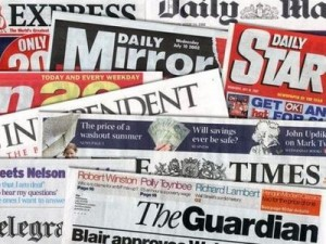 newspapers2-300×225-7820