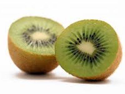 kiwi-10854