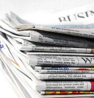 Εφημερίδες-9236