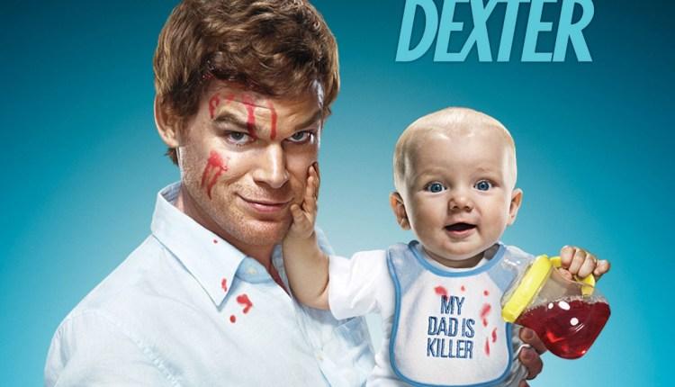 dexter-4-10752