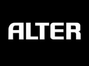alter-ekleise-300×225-11104