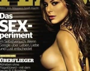 Γυμνό λεσβιακό φωτογραφία