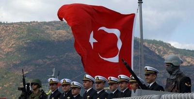 turk-17148