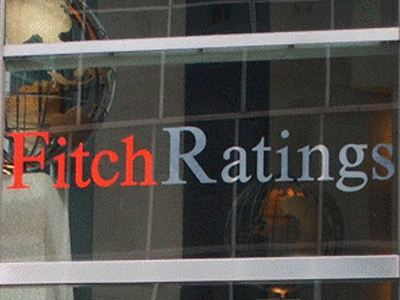 fitch-18785
