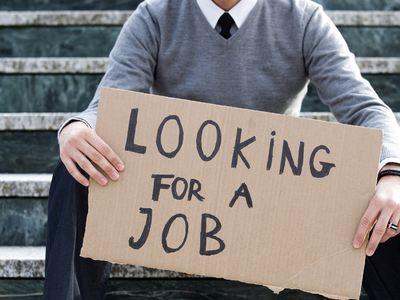 job-20249