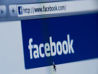 facebook-20573