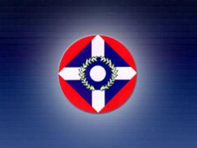 laos-20662