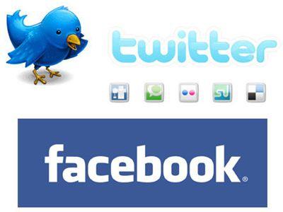 twitter-20259
