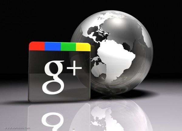googleplus3-19770