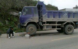 truck-18492