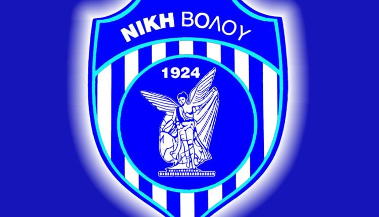 FC Niki-20383