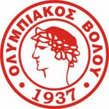 ολυμπιακος-23495