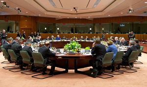 eurogroupgrlysh_300___-23379