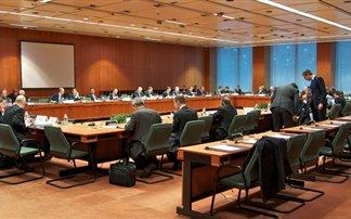 eurogroup-22825