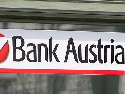 bank-22988