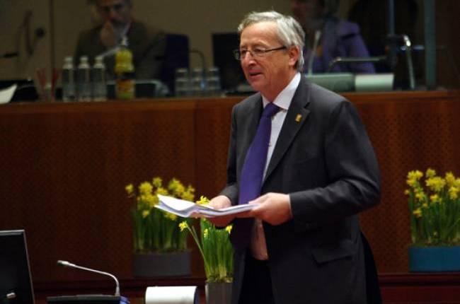 eurogroup-24431