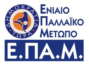 ΕΠΑΜ-29905