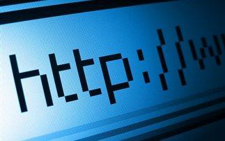 Γαλλικές ιστοσελίδες γνωριμιών στο διαδίκτυο