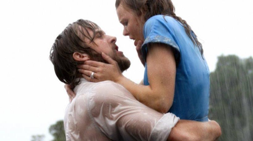 πραγματικότητα dating δείχνει 2014 τοποθεσίες γνωριμιών Χάλιφαξ Νέα Σκωτία