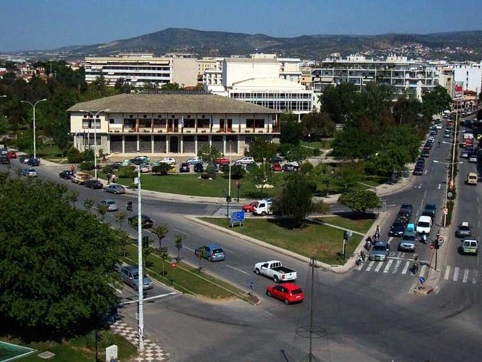 ΔΑΣ-ΟΤΑ Μαγνησίας: Στο φυτώριο ΣΥΡΙΖΑ-ΑΝΕΛ ευδοκιμούν και οι κάμερες της Δημοτικής Αρχής Μπέου στο Δήμο Βόλου