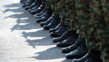 Δεκαοχτάρηδες στο «χακί» στα σχέδια του υπουργείου Άμυνας a49cf570f3f