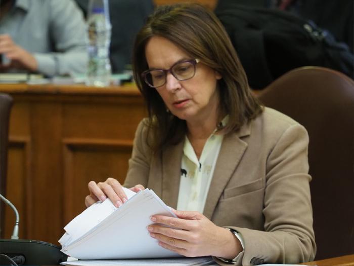 """""""Φρένο"""" με απόφαση Παπανάτσιου στις οφειλές όσων κατοικοεδρεύουν στο Δήμο Ζαγοράς - Μουρεσίου"""