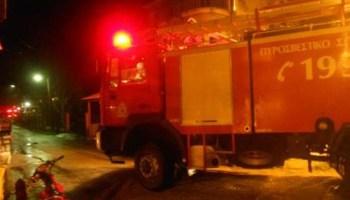 626ed6a3d49 Κίνα: Συνελήφθη ο εμπρηστής της βιοτεχνίας εσωρούχων – e-volos