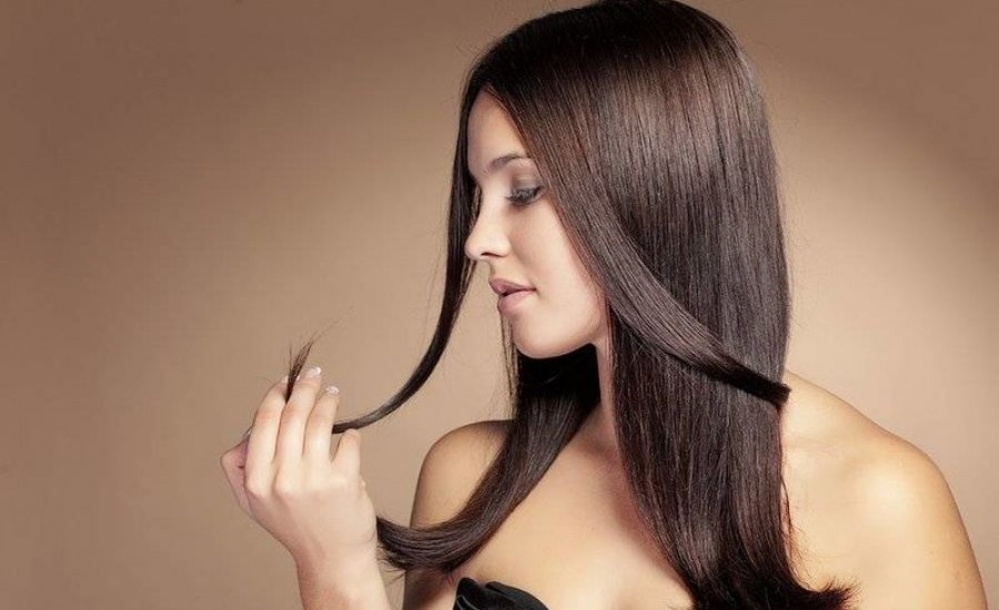 Ψαλίδα  Τρία κόλπα για να μην κόψετε τα μαλλιά σας! – e-volos 59950a1bf2a