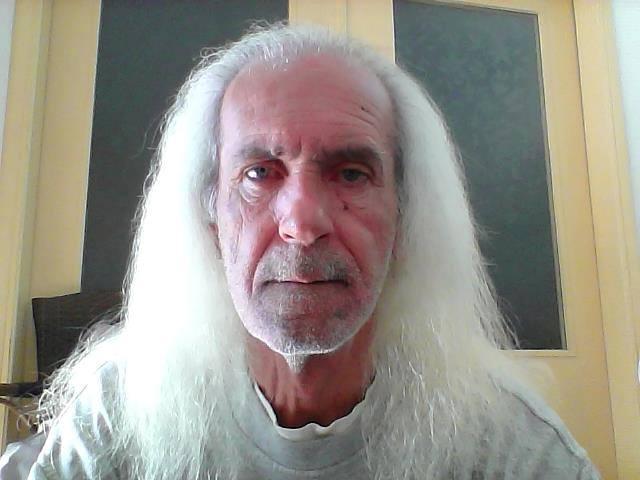ΤΡΑΓΩΔΙΑ στην Μαγνησία: Βρέθηκε κρεμασμένος ο Βολιώτης Αχιλλέας Κουτσαυτίκης, πρώην ιδιοκτήτης ΕΛΔΕ