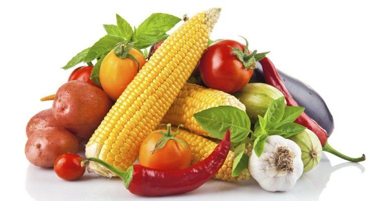 Το πιο «ανθυγιεινό» λαχανικό