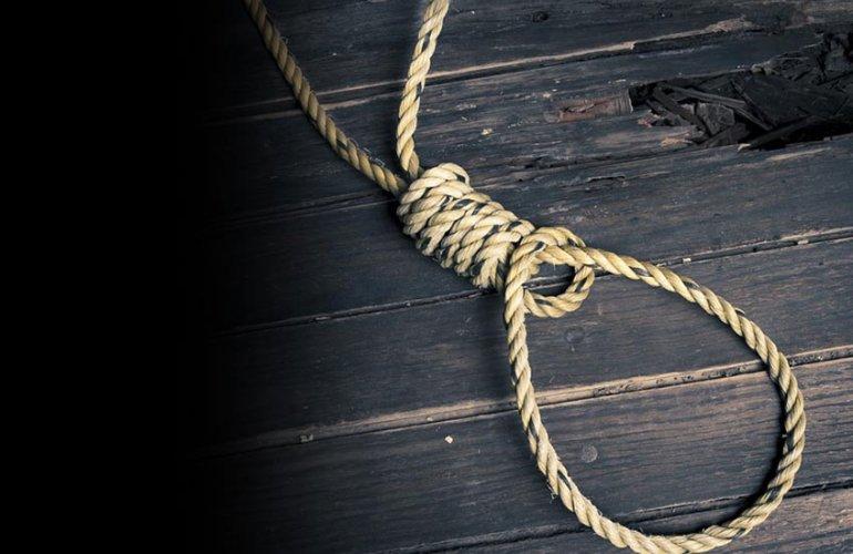 ΝΕΟ ΣΟΚ στη ΜΑΓΝΗΣΙΑ: Βρέθηκε κρεμασμένος 50χρονος γιατρός