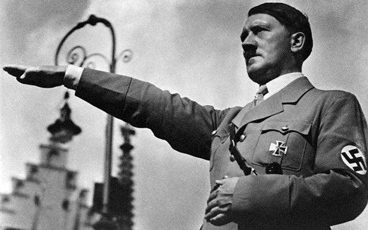 Οι θεωρίες συνωμοσίας και η νέα μελέτη για το θάνατο του Χίτλερ