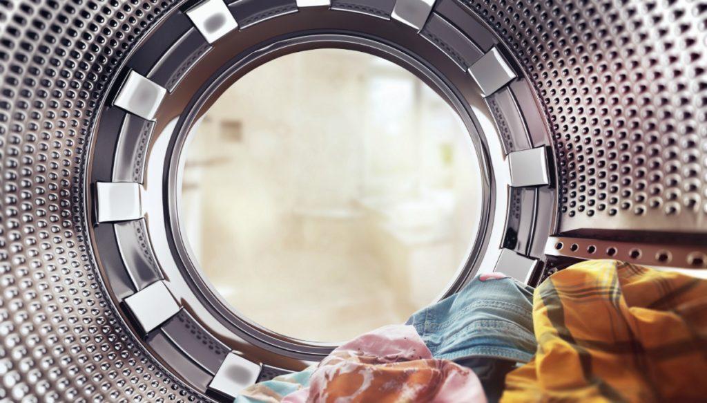 Aσπιρίνη για τη λεύκανση των ρούχων και την αφαίρεση λεκέδων