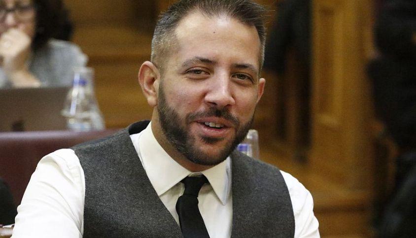 Μεϊκόπουλος διεκδίκησε, Σκουρλέτης υπέγραψε χρηματοδότηση 220.000 για τον δήμο Αλμυρού