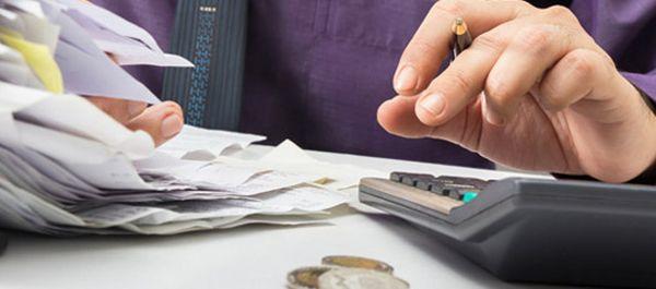 Εκλογές στον Σύλλογο Φοροτεχνικών Μαγνησίας