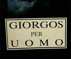 Giorgos_Per_UOMO