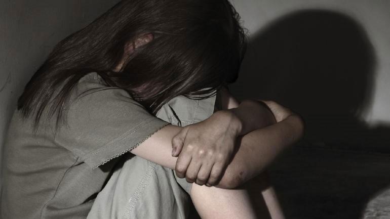 Στο εδώλιο 23 άτομα για την κακοποίηση 10χρονης στην Καρδίτσα