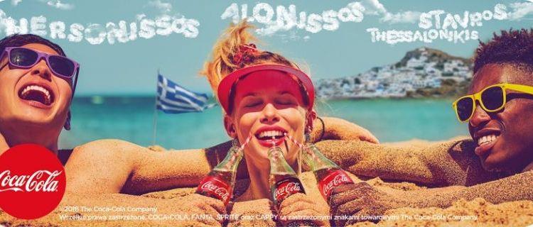 Alonissos1
