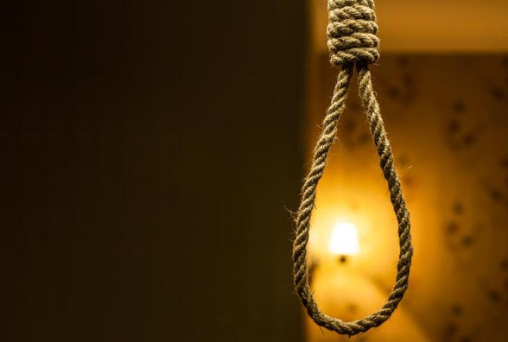 ΝΕΟ ΣΟΚ στο ΒΟΛΟ: 46χρονη νεκρή σε αποθήκη διαμερίσματος
