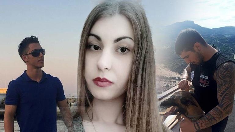 Επίμονοι και με βίαιη συμπεριφορά οι δολοφόνοι της Ελένης