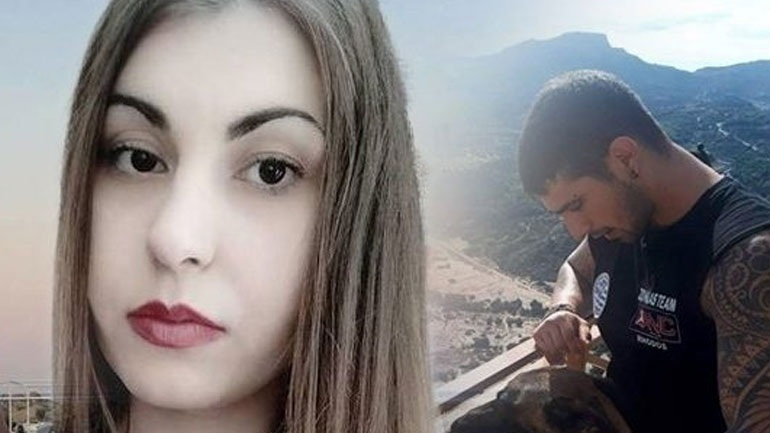 Χρήστης ναρκωτικών ο 21χρονος που κατηγορείται για τη δολοφονία της Ελένης στη Ρόδο