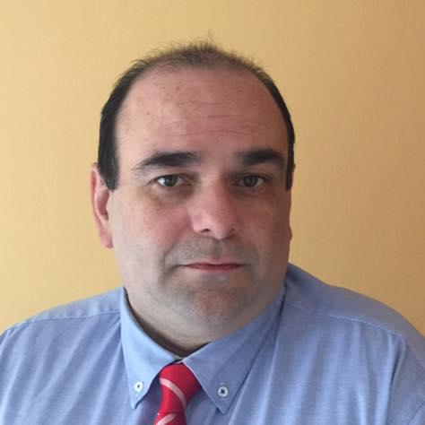 Και ο γιατρός - ογκολόγος Γιώργος Ρήγας στο ψηφοδέλτιο του Αχιλλέα Μπέου
