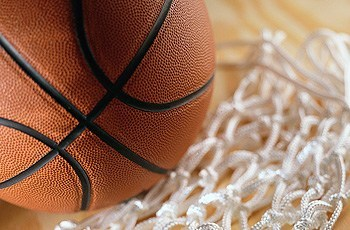 basket-mpala3