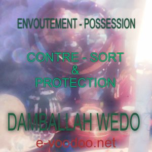 contre-sort-et-protection-damballah-wedo