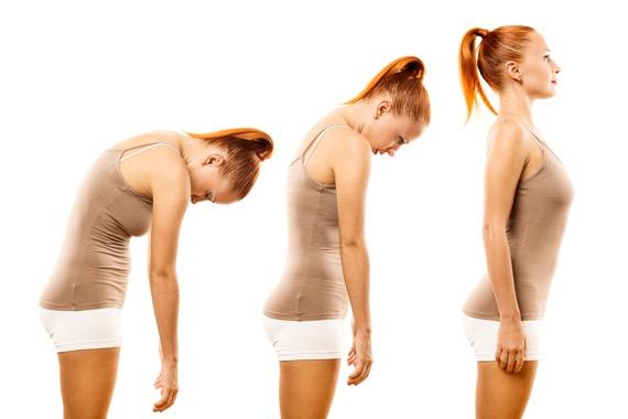 a vállízület osteoporosisának kezelése 2 fokos