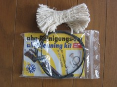 amg_cleaning_kit
