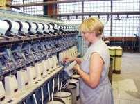 Работа для женщин в Литве
