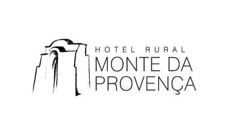 Monte da Provença