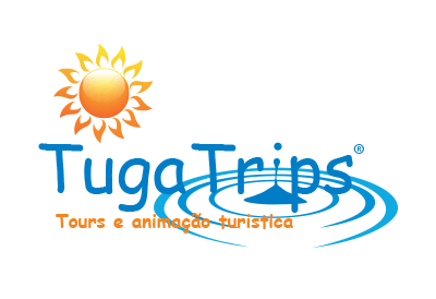 TugaTrips